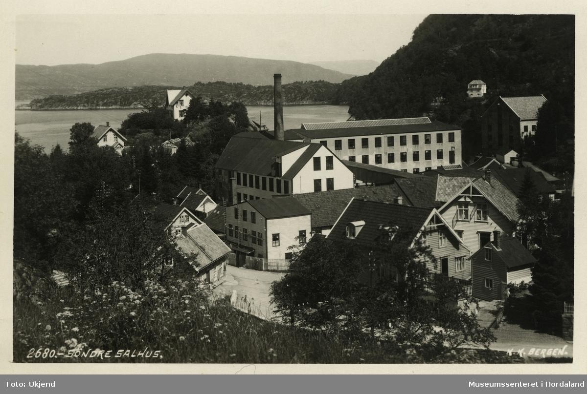 2680.-Søndre Salhus (Foto/Photo)