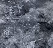 Skedemosse, 20/7 1967 en fyndplats efter en arkeologisk undersökning.
