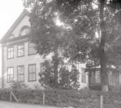 Falsterbo bruk i Hjorted.