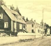 Från Lejongatan, Nybro