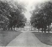 Larum 1928.