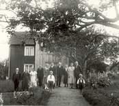 Augustenborg (Tibbhult)