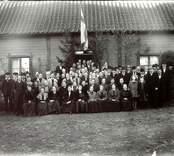 E. Svensson i Totebo.