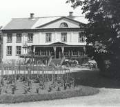 Falsterbo gård.