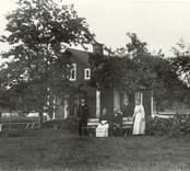 Omberg 1919.