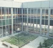 Atrium på Skogshagaskolan?