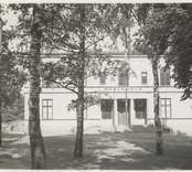 Oskarshamn Realskola