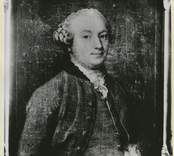 Cederbaum, Peter Christopher. Född 1733, död 1795. Ägde Fredriksberg i Döderhult s:n. Innehade stor mineraliesamling som ännu finns bevarad på gården och ett omfattande bibliotek som skingrats.
