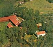Gunnabo gård