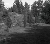 Småland, Kalmar län, Oskarshamns Kommun, Döderhults sn, Norrby.