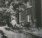 Hagnebo, Pukebergsgården.