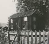 Hagnebo, Sjölandragården.