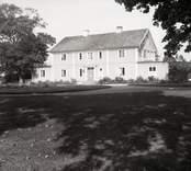 Säteriet vid Fårbo.
