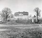 Fredriksbergs herrgård.
