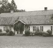 Skedemosse gård.