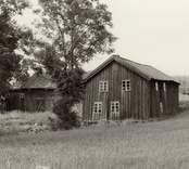 Garveriet i Backeby.  Foto: Dagmar Selling