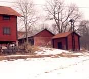 Småland Döderhult socken Kolberga 2:3  1996-01-23