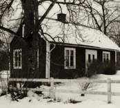 Småland, Madesjö, V. Appleryd,