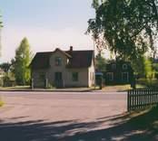 Storgatan 79, gård med f.d. bleckplåtsslageri.