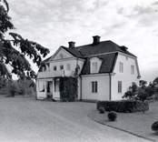Vinäs egendom i Västra Ed.