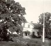 Lilla Fighult, 1920-talet.
