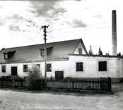 Nybro Trätoffelfabrik 1940-09-15