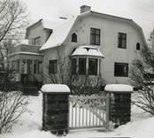 Björkshults Glasbruk, foto 1950-01-13 Vidare läsning: Se Kalmar Industri och Köpmannaförening 1890-1960, utgiven av Barometerns förlag, sid 111. Även: Svenskt Glas W&W 1995.