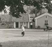 Foto:Ing. Leif Svensson, Västervik, aug. 1969 Dnr 623/69