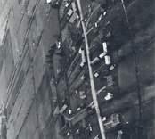 Flygfoto över Störlinge.