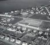 Småland, Kalmar län, Västervik. Brevik.