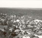 Foto:A M AB 1938
