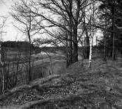 Småland, Kalmar län, Oskarshamns kommun, Döderhult sn, Norrby. Åhr 1756 Junii öfver Döderhults Norrby helsobrunn är beskrifning sammanfattad. Ändtlig börja folk af värde som vid brunnen gjort besök.