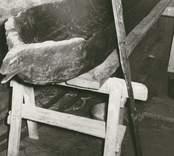 Fynd av ekstock 1959 Stil-Foto, Nybro. Gösta Sörensen.