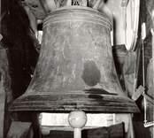 Foto:Sage, Figeholm 1960 Dominerande stilepok, exteriör:Gustaviansk Dominerande stilepok, interiör:Gustaviansk Uppförande hela kyrkan:1777-1780