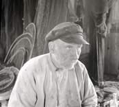 Adolf Karlsson Millagården.