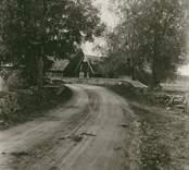 Svenssons gård.
