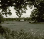 Kilmare gård