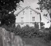 Misterhults socken, mangårdsbyggnad i Gässhult.
