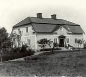 Björkshults gård.