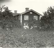 Kulla 1919