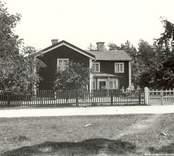 Kulla 1919.
