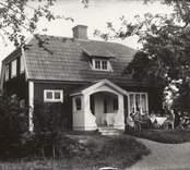 Össebo 1926.