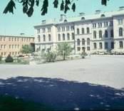 Ellen Keyskolan i Västervik.