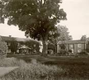 Prästgård