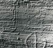 I Vittinge upptäcktes 1935 i en åkerkant en ristning på en liten plan berghäll fem, eventuellt sex skepp: ett solskepp och ett 40-tal skålgropar.