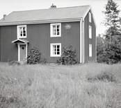 Mangårdsbyggnad i Hinshult, Kråksmåla.