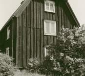 Regnellsgården i Kristdala socken.