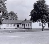 Mariagården i Påryd.