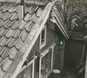 Foto:Ing. Leif Svensson, Västervik, aug 1969. Dnr 623/69