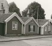 Foto:Ing. Leif Svensson, Västervik, aug.1969 Dnr.623/69